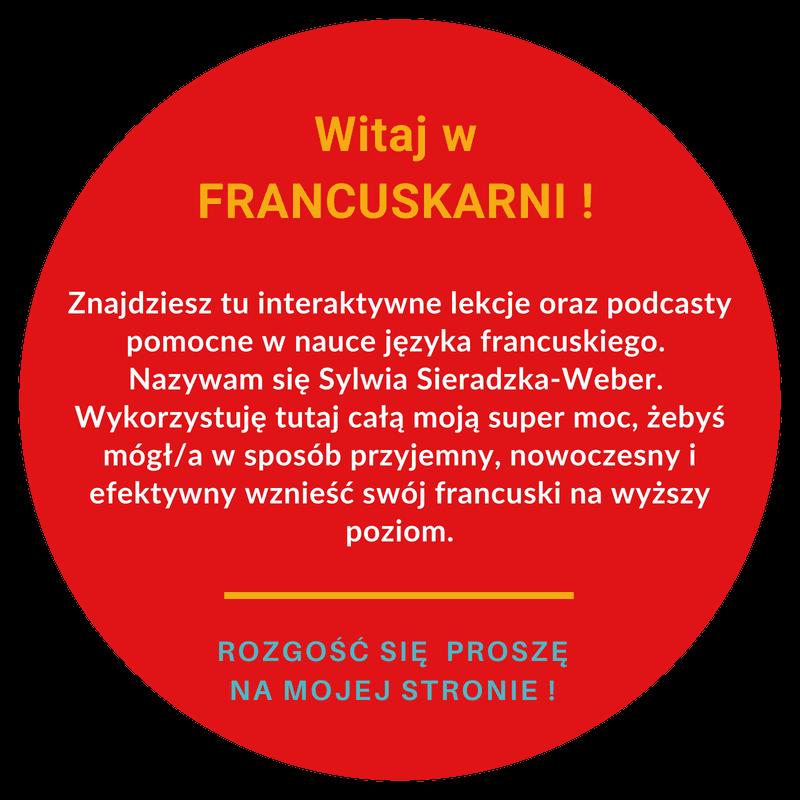 francuskarnia-prezentacja
